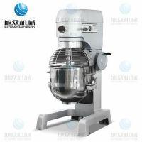 旭众牌SZM-60型全自动搅拌机机 拌馅机