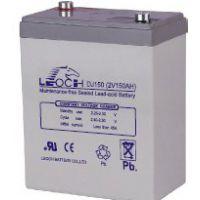 LEOCH理士蓄电池6-EV-65价格/LEOCH电动车电池