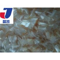 http://himg.china.cn/1/4_675_1002349_500_375.jpg