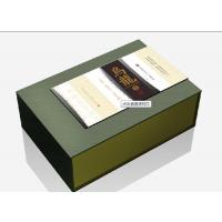 苍南礼盒设计, 苍南礼盒包装厂,浙江苍南铁皮石斛礼盒厂家