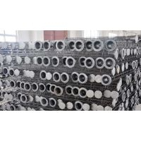 不锈钢除尘骨架生产厂家,除尘器配件,泊头市富东环保