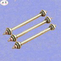 高品质干烧不锈钢电热管 无纺机设备配套加热器 专业厂家