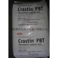 阻燃V-0PBT/美国杜邦/SK645FR NC01030%玻纤增强原料