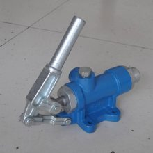 GL25-系列液压手动泵SKBTFLUID牌