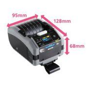 供应SATO新一代移动便携式打印机 SATO PW208NX标签打印机多少钱一台
