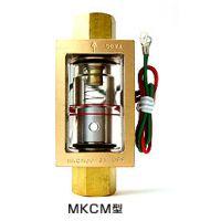 厂家直销日本前田工机流量器MKCM20-3TL