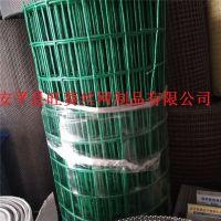 厂家生产304不锈钢密目网、金刚网