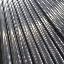dn125热浸镀锌无缝钢管,4寸Q235热镀锌钢管_价格实惠