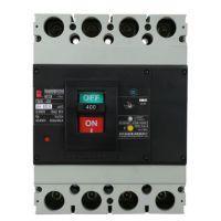 常熟开关厂 CM3L-400M/4300 400A 10A25A 40A 50A 63A 塑壳断路器