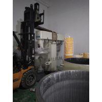 东莞真空分散机 电子灌封胶1000L搅拌设备 深圳胶类剪切分散机成套设备 邦德仕搅拌机供应商