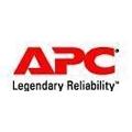 apc集成电路ic
