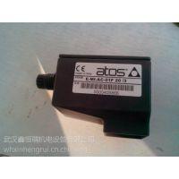 E-ME-T-01H阿托斯放大器一级代理