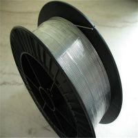 德奥YD172堆焊焊条 耐磨焊条用于堆焊齿轮 、矿山机械等磨损件