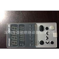 YAMATAKE山武温控器 SDC25智能温度控制调节器