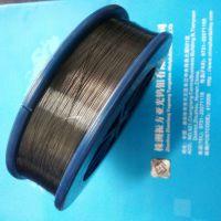 LED屏切割专用钼丝 线切割钼丝 0.06/0.08mm 湖南株洲厂家