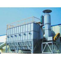 菲洁环保,厂家直销LDML型系列离线清灰脉冲袋式除尘器