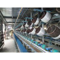耐碱网格布 建筑材料 乳液网格布 优质网格 保温材料 批发网格布玻璃纤维 网格布 建筑用材 耐火材料