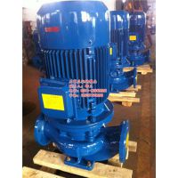 KQL125/140-15/2北京增压泵、污水提升泵