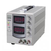 12V30变频电源,程控直流稳压电源,大功率开关电源---深圳君威铭