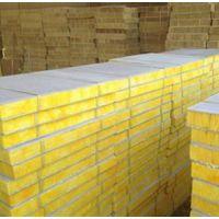 高品质防水玻璃棉板,高质量离心玻璃棉板,高端玻璃棉复合板