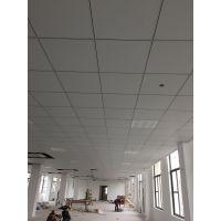 昆山泰山石膏板轻钢龙骨吊顶隔墙专业装修施工