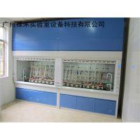 广州通风柜制造商,全钢通风柜哪家好