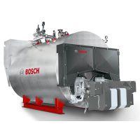 武汉市蔡甸区燃气锅炉销售,蒸汽锅炉销售,热水锅炉供应,锅炉承包托管