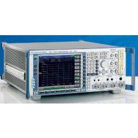 【求购】【长期高价收购FSUP50回收FSUP50】信号源分析仪FSUP50