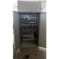 南召控制柜、控制柜生产、变频恒压供水控制柜
