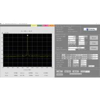 全新进口USB微型频谱分析仪