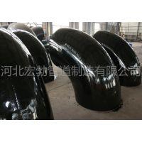山东青岛锻制管件生产厂家格