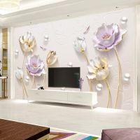 大幅面玻璃集成墙板UV平板打印机 3d木塑板背景墙万能印花打印机