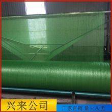 安平绿色遮阳网 安平防尘网4米宽 山东生产防尘网厂家
