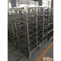 屠宰设备公司,张家港屠宰设备,南京苏金屠宰机械(在线咨询)