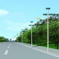 太阳能路灯厂家,河南太阳能路灯价格,郑州晨华照明。