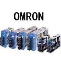 OMRON欧姆龙开关电源S8VS-24024AP