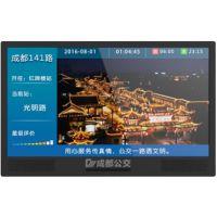 LCD条形屏、条形液晶屏、定制液晶屏