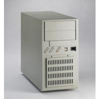 研华工控机6608