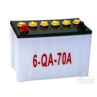 漳州观光车蓄电池回收,电瓶车电池回收,整组牵引车蓄电池收购