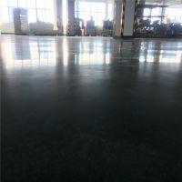防城港地面硬化处理——百色市水泥地硬化地坪