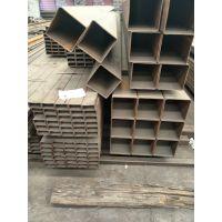 福建60*60*5无缝方管价格|福建厚壁方管厂家