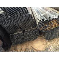 云南方管批发价格 昆明钢材批发价格