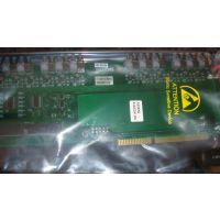 西门子 LDZ10501952电解电容皮实耐用