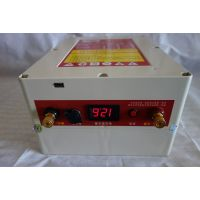 电鱼电池价格及图片,打鱼用锂电瓶图片价格
