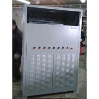 沈阳荣德柜式电暖风机NF-5P价格