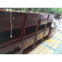 广州益夫回收(在线咨询),从化回收,酒店厨具回收