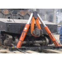 铁路吊复式液压复轨器JFZ1-A-150型
