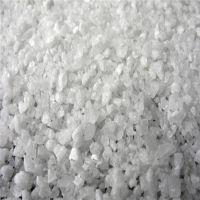 诚鑫厂家供应精致铸造石英砂 煅烧电熔石英砂