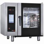 供应法格Fagor万能蒸烤箱APE-061西班牙进口触屏电脑版全自动蒸烤箱