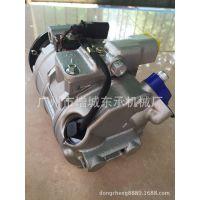 厂家直销传动性。活塞环汽车空调压缩机508斜盘主轴